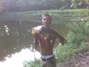 fishing photo
